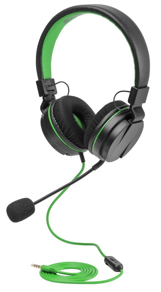 gaming headset 2018 – PS4, Xbox One