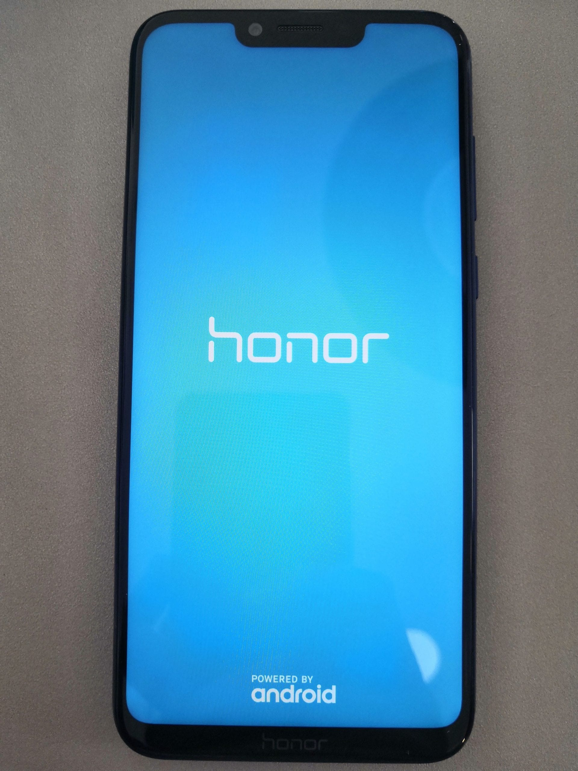 Review: Is the Honor Play the Ultimate device for gamers