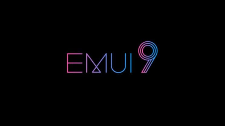 EMUI 9 0 released for Honor's devices from Honor Play to