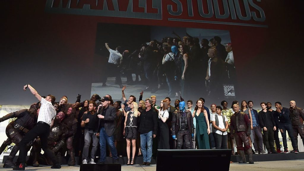 San Diego Comic Con 2020 Events.Marvel Studios To Return To Hall H At San Diego Comic Con