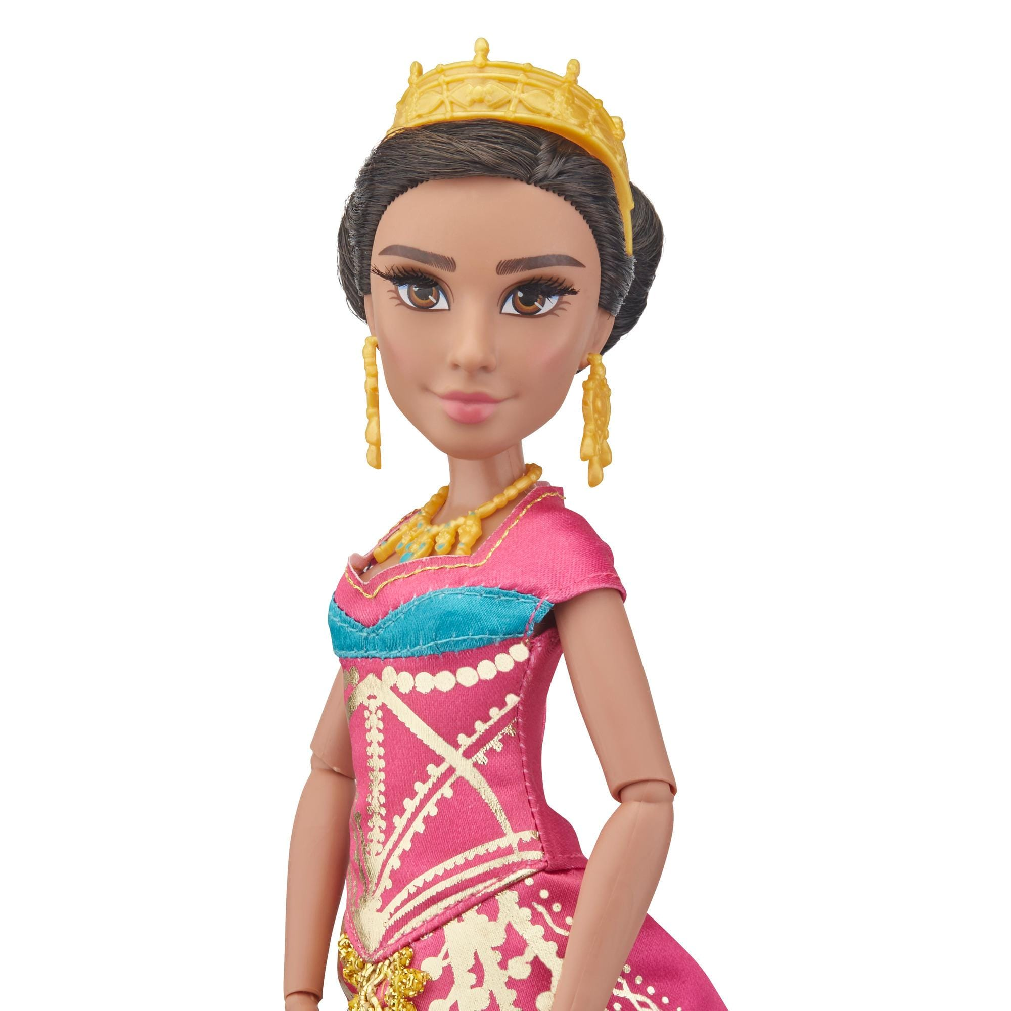 princess jasmine 2019 doll